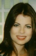 Yasmine Bleeth Wiki,Biography, Net Worth