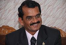 Mylswamy Annadurai Wiki,Biography, Net Worth