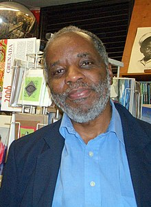 Aggrey Burke Wiki,Biography, Net Worth
