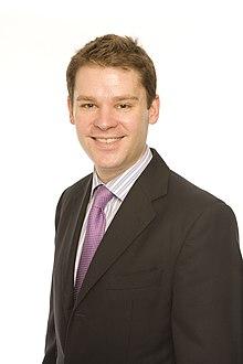 Aidan Burley Wiki,Biography, Net Worth