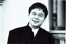Alan Buribayev Wiki,Biography, Net Worth