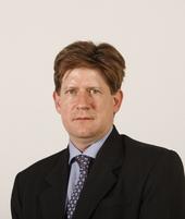 Alexander Burnett (politician) Wiki,Biography, Net Worth