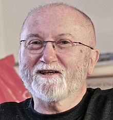 Andrew Burke (poet) Wiki,Biography, Net Worth