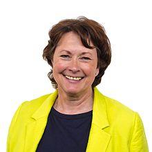 Angela Burns Wiki,Biography, Net Worth