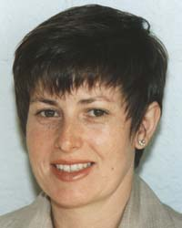 Anna Burke Wiki,Biography, Net Worth