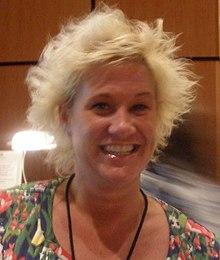 Anne Burrell Wiki,Biography, Net Worth