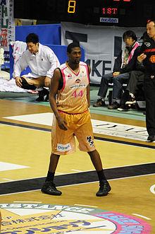 Antonio Burks (basketball, born 1982) Wiki,Biography, Net Worth