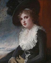 Bettina Burr Wiki,Biography, Net Worth
