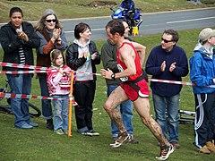 Billy Burns (runner) Wiki,Biography, Net Worth