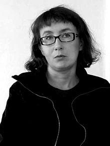 Bogna Burska Wiki,Biography, Net Worth