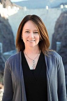 Brenda Burman Wiki,Biography, Net Worth