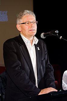 Brendon Burns (politician) Wiki,Biography, Net Worth
