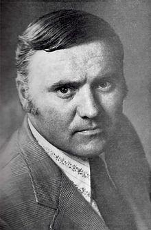 Brian D. Burns Wiki,Biography, Net Worth