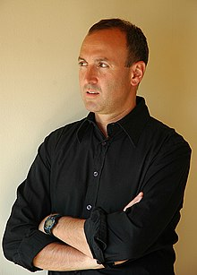 Chandler Burr Wiki,Biography, Net Worth