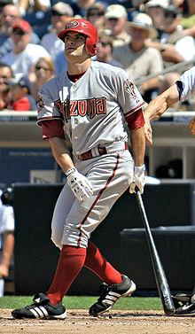 Chris Burke (baseball) Wiki,Biography, Net Worth