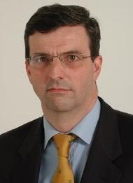 Claudio Burlando Wiki,Biography, Net Worth