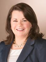 Colleen Burton Wiki,Biography, Net Worth