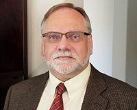 Dan L. Burk Wiki,Biography, Net Worth