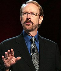 Daniel Burrus Wiki,Biography, Net Worth