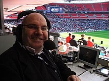 David Burns (radio presenter) Wiki,Biography, Net Worth