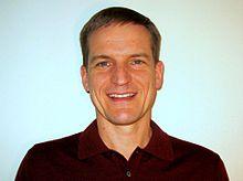 David Burt (filtering advocate) Wiki,Biography, Net Worth
