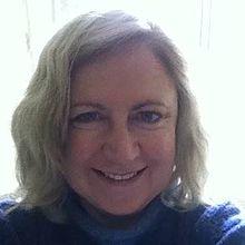 Deborah Burrows Wiki,Biography, Net Worth