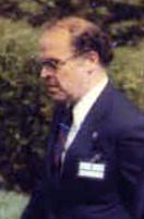 Derek Burney Wiki,Biography, Net Worth