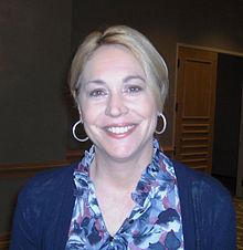 Doris Burke Wiki,Biography, Net Worth