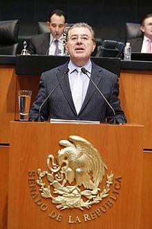 Francisco de Paula Búrquez Wiki,Biography, Net Worth