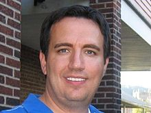 Frank Burns (politician) Wiki,Biography, Net Worth