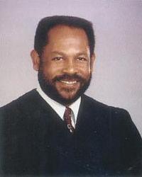 Garland E. Burrell Jr. Wiki,Biography, Net Worth