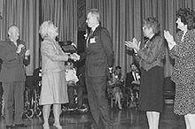 George A. Burk Wiki,Biography, Net Worth