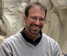 Howard Burton Wiki,Biography, Net Worth