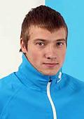 Ilya Burov Wiki,Biography, Net Worth
