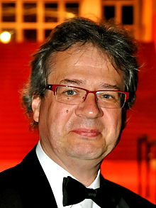 Jacques Burtin Wiki,Biography, Net Worth