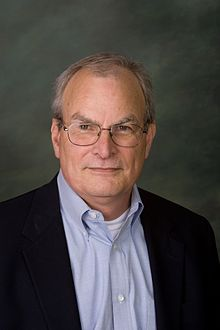 James Burk Wiki,Biography, Net Worth