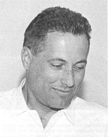 James Burke (space engineer) Wiki,Biography, Net Worth
