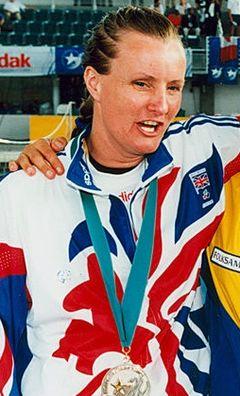 Janice Burton Wiki,Biography, Net Worth