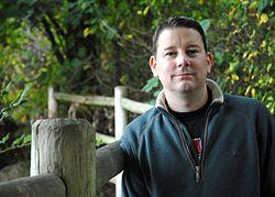 Jeff Burlingame Wiki,Biography, Net Worth