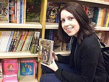 Jessica Burkhart Wiki,Biography, Net Worth