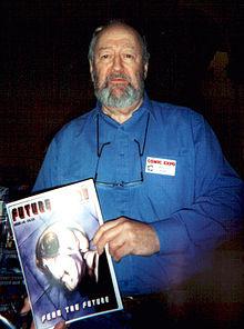 John M. Burns Wiki,Biography, Net Worth