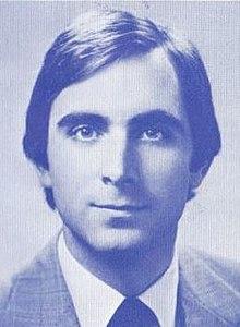 John P. Burke Wiki,Biography, Net Worth
