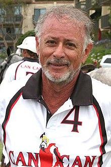 Jonathan Burrows (producer) Wiki,Biography, Net Worth