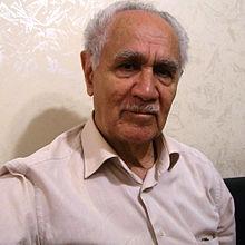 Kemal Burkay Wiki,Biography, Net Worth