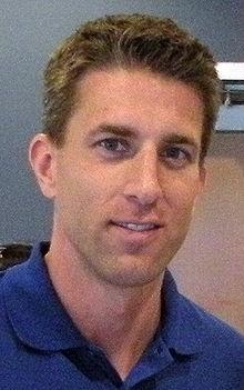 Kevin Burkhardt Wiki,Biography, Net Worth