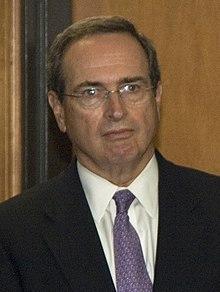 Kevin M. Burke Wiki,Biography, Net Worth
