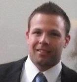 Kris Burton Wiki,Biography, Net Worth