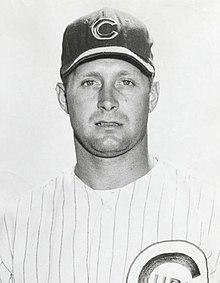 Leo Burke (baseball) Wiki,Biography, Net Worth