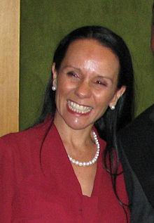 Linda Burney Wiki,Biography, Net Worth