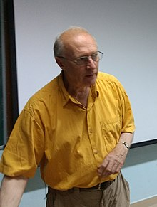 Malcolm Burrows Wiki,Biography, Net Worth